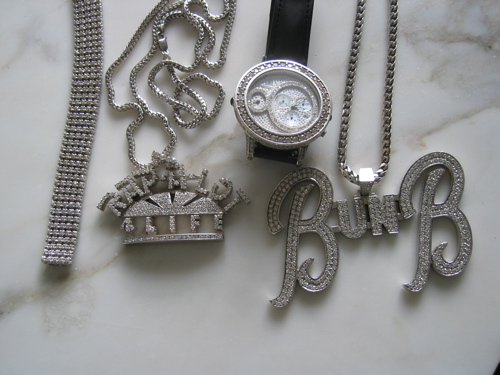 102605bunbjewelry.jpg