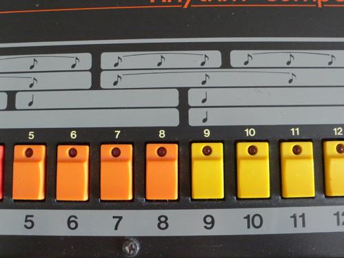 111208808buttons.jpg