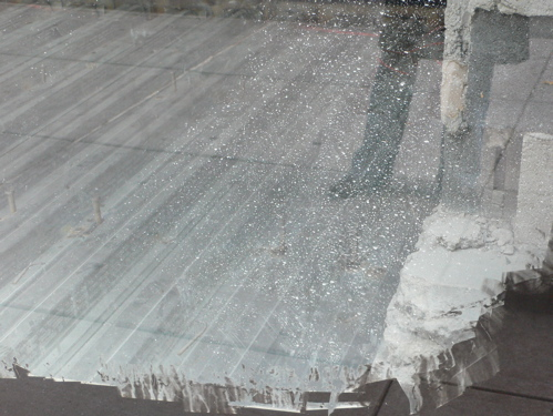 111806sprayblackscrape.jpg