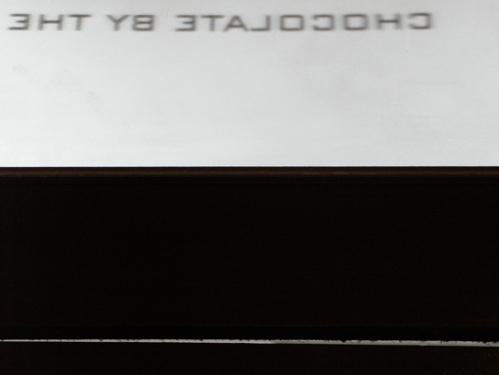 112306chocolate.jpg