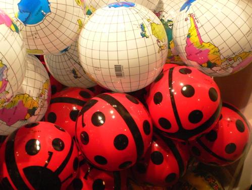 11606globeladybugballs.jpg