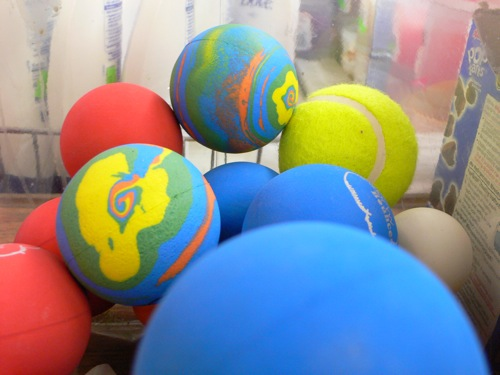 12209rubberballs.jpg