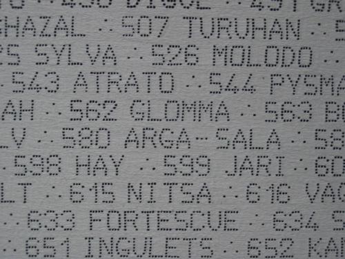 13105boetti.JPG