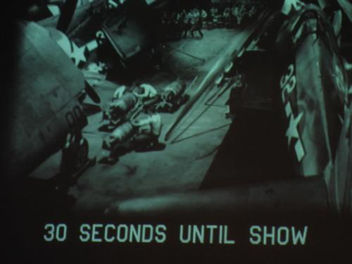 2200630seconds.jpg