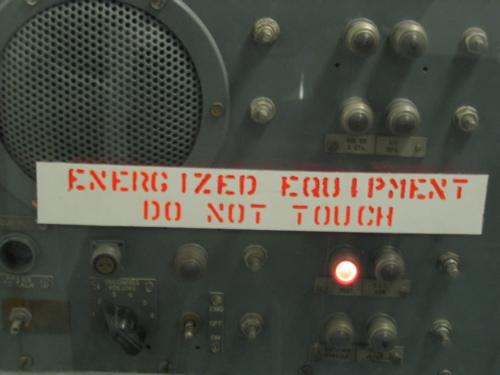 22006energizedequipment.jpg