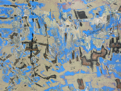 3107bluerscrapeddoor.jpg