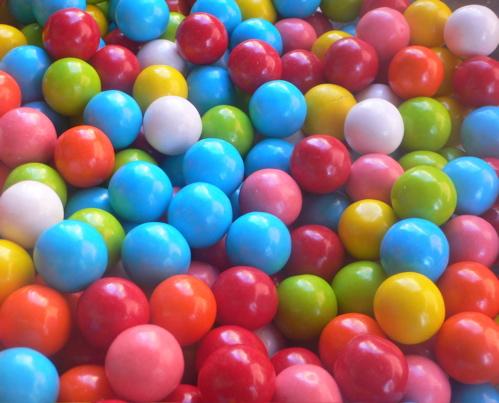 31807gumballs1.jpg