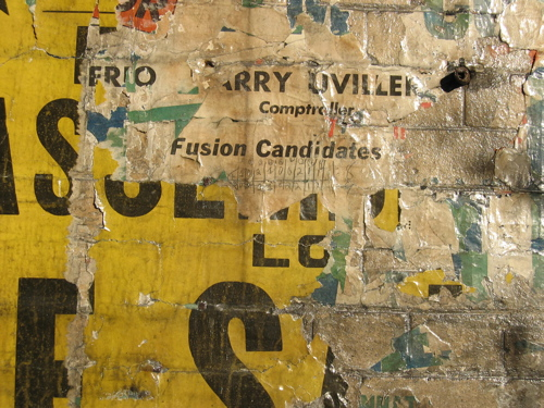 4206fusioncandidates.jpg