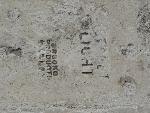 42808miamisidewalkstamp.jpg