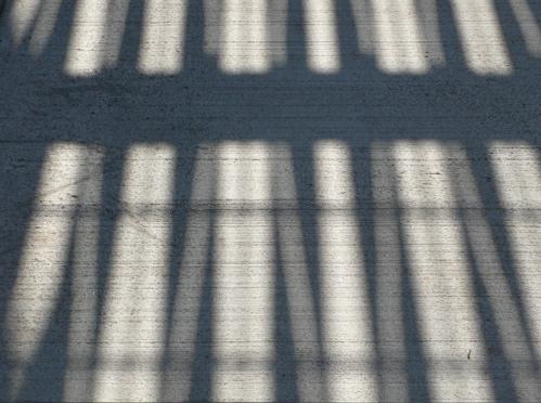 52507sidewalkshadow.jpg