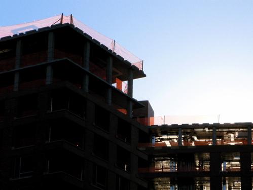 5307building.jpg