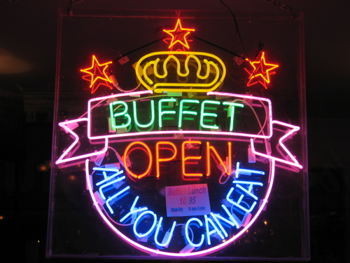 82206buffetneon.jpg