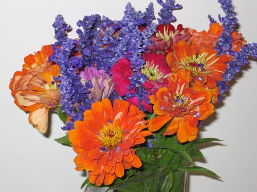 82606flowers.jpg