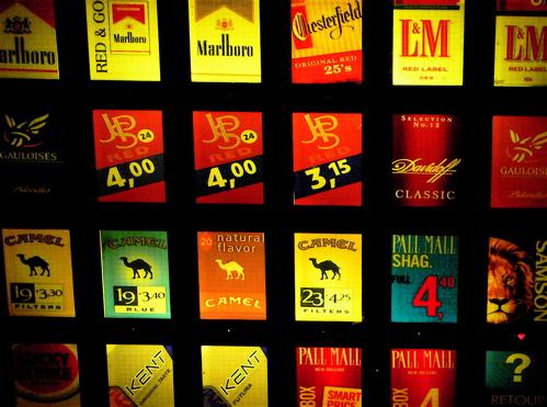82607cigarettemachine.jpg