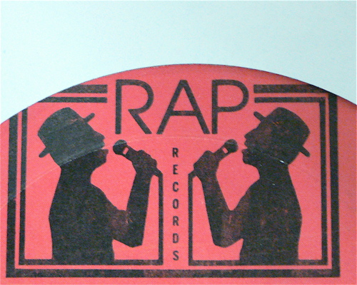 9108rap12label.jpg