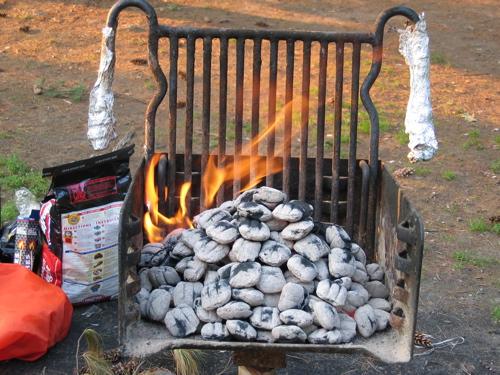 9906barbecuefire.jpg