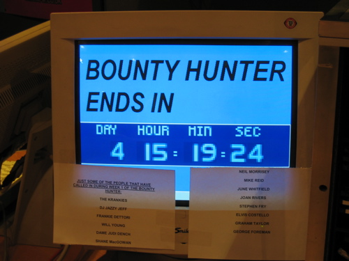 101004bountryhunter.JPG