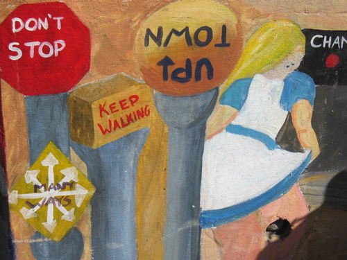 10304dontstopmural.JPG