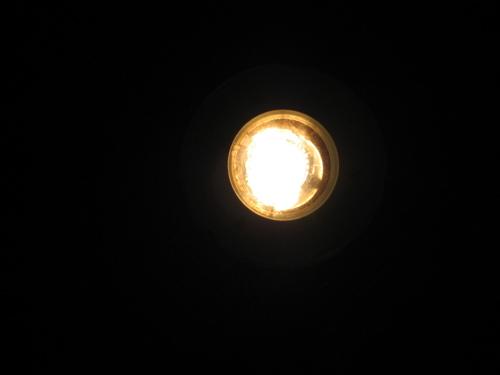 10304lightinblack.JPG