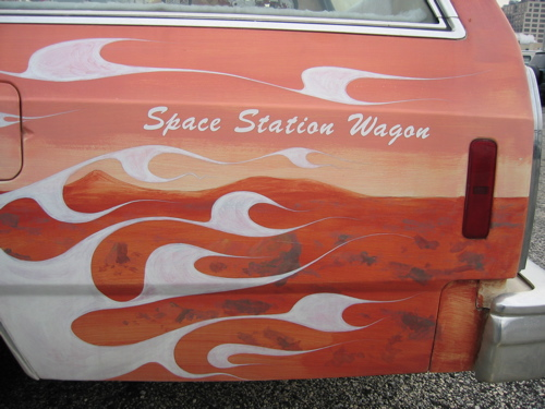 112105spacestationwagon.jpg