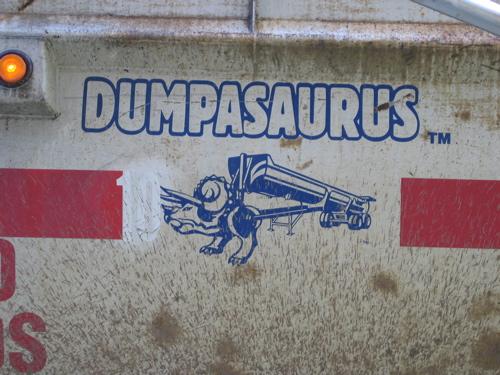 112904dumpasaurus.JPG