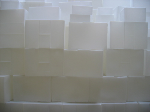 11405whitereadboxes.jpg