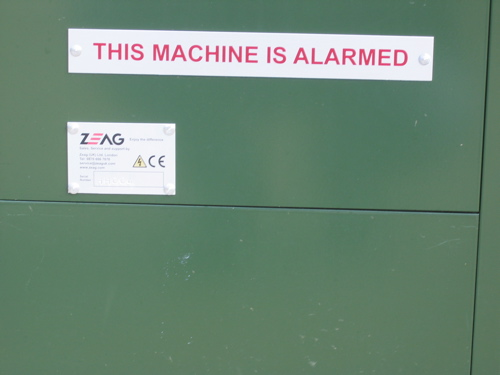 11505machinealarmed.jpg