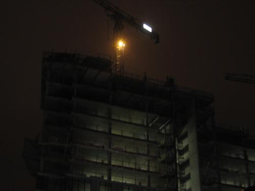 11505manchesterbuildingsite.jpg