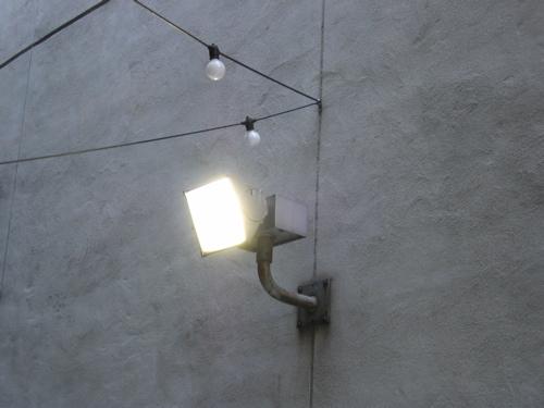 13105lightwall.JPG