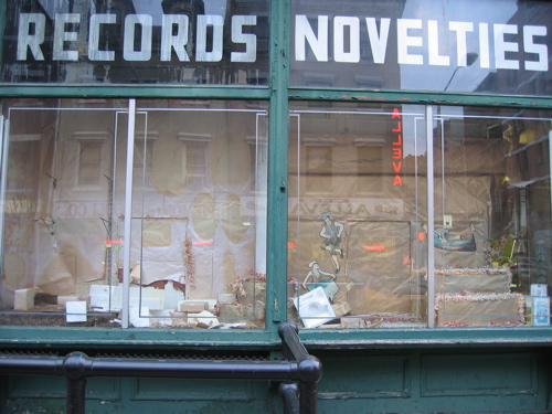 21205recordsnovelties.JPG