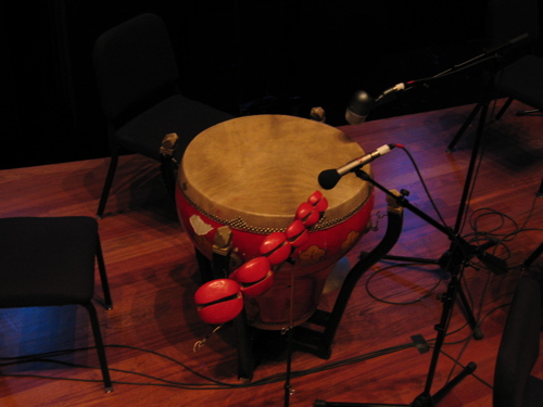 21205talkingdrum.JPG