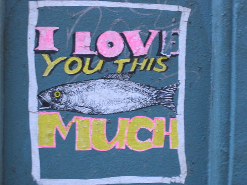 21604iloveyouthismuchfish.jpg