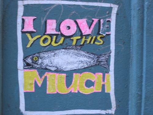 21604iloveyouthismuchfish.jpg