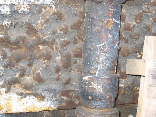 21604pipebumpsdetail.jpg