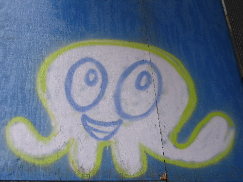 22004greenblueoctopus.jpg