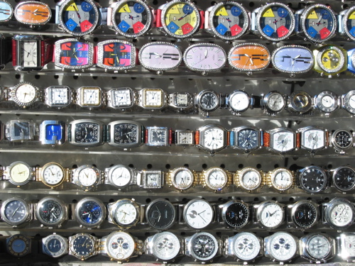 2505watches.JPG
