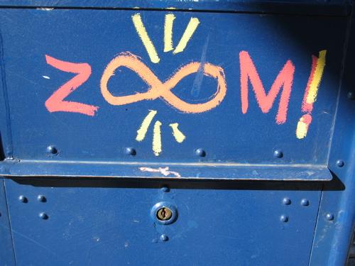 2505zoombox.JPG