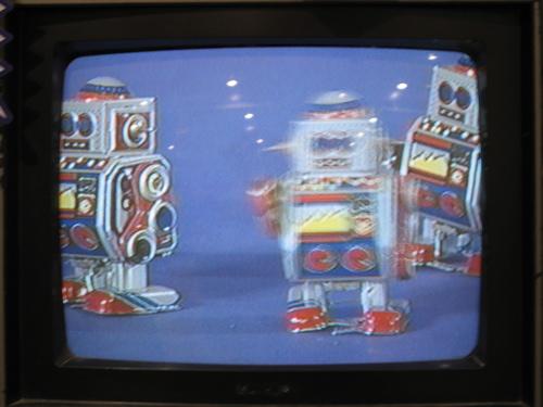 31305robots1.JPG
