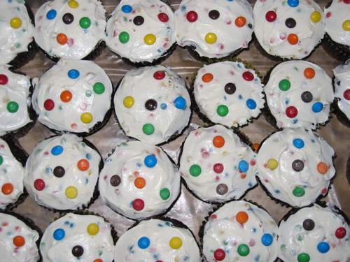 31805cupcakes.JPG