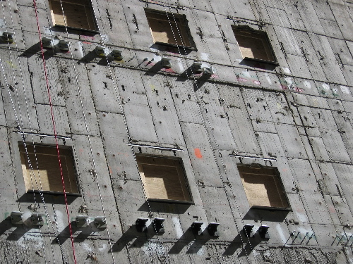 32404rawconcretewindows.jpg