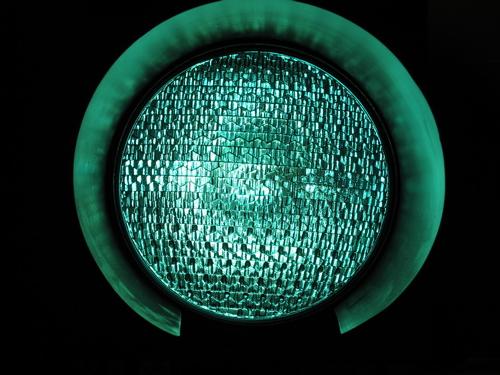 32405greelight.JPG