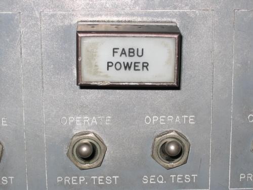 41205fabupower.JPG