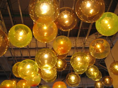 41704beauborglightballs.jpg