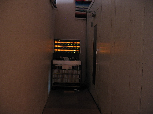 510424trackmachine.jpg