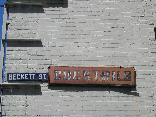 61204beckettstcocktails.jpg