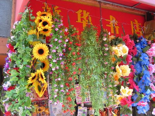 61204fakeflowers.jpg