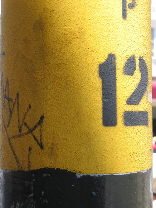 61204yellow12pole.jpg