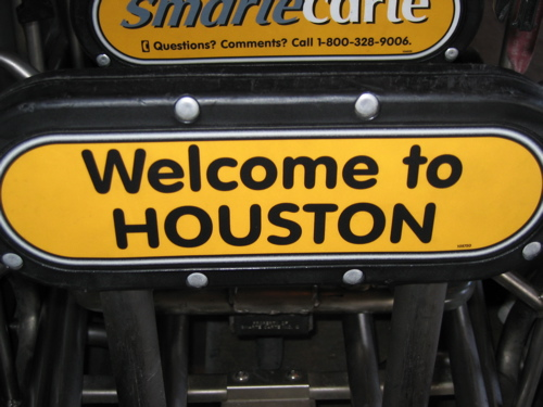 61605welcometohouston.jpg