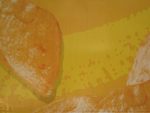 62405potatochipmural.JPG