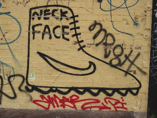 62504neckfaceboot.jpg